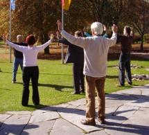 Le Havre (Seine-Maritime) : Inscriptions aux activités pour les seniors du CCAS
