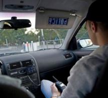 Rouen et Canteleu : ivres au volant, deux automobilistes placés en garde à vue pour défaut de permis