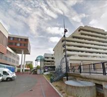 Yvelines : un adolescent de 15 ans victime d'une chute mortelle à Élancourt