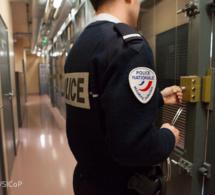 Yvelines : un contrôleur de la SNCF pris à partie par un voyageur alcoolisé