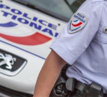 Yvelines : il enferme son enfant de 2 ans dans sa voiture en plein soleil et part au café