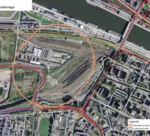 Nouvelle opération de déminage à Rouen le 7 octobre : périmètre de sécurité mais pas d'évacuation