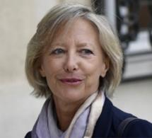 Sophie Cluzel au Havre pour visiter des structures destinées aux personnes handicapées