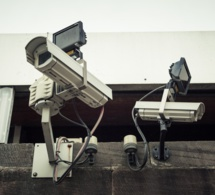 Vidéo-protection dans l'Eure : Crosville-la-Vieille et Saint-André-de-l'Eure vont bénéficier de subventions pour s'équiper