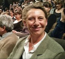 Région Normandie : Emmanuelle Dormoy démissionne de son mandat de vice-présidente en charge de la Culture