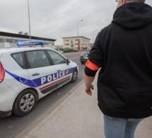 Deux voleurs de voitures arrêtés à Rouen et Oissel par la Brigade anti-criminalité