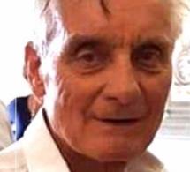 Yvelines : disparition inquiétante à Chambourcy d'un octogénaire souffrant de la maladie d'Alzheimer