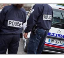 Fécamp : condamné à une peine de prison ferme pour trafic de stupéfiants