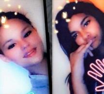 Disparition inquiétante de deux adolescentes dans l'Eure et les Yvelines : la police lance un avis de recherche