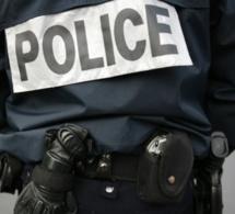 L'opération anti-drogue au Havre tourne à l'affrontement avec les forces de l'ordre