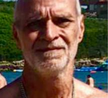 Appel à témoin après la disparition inquiétante de cet homme dans les Yvelines