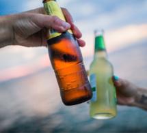 Fête d'Halloween : la vente à emporter de boissons alcoolisées interdite en Seine-Maritime
