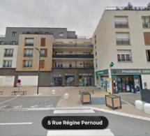 Yvelines : 18 locataires relogés après une fuite d'eau à Rosny-sur-Seine