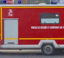 Seine-Maritime : victime d'un malaise cardiaque à Oissel, un cycliste de 66 ans décède