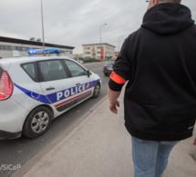 Evreux : trois adolescents, auteurs de deux agressions, interpellés par la Brigade anti-criminalité