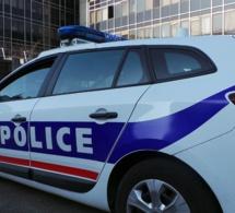 Frappée par son compagnon à Evreux : alertés par les cris les voisins préviennent la police