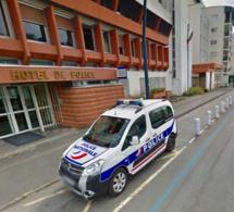 Violences faites aux femmes : deux conjoints convoqués devant la justice, dans l'Eure