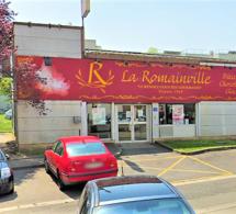 Yvelines : le braqueur d'une pâtisserie de Sartrouville interpellé peu après les faits