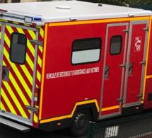 Eure : un septuagénaire trouve la mort dans un accident de la route à Bernay