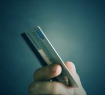 Eure : démasqué après avoir utilisé des cartes bancaires volées dans une société de Bernay