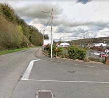 Tentative d'enlèvement près de Rouen : un fourgon blanc et deux hommes recherchés par la police