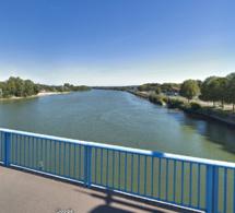 Seine-Maritime : importante pollution à l'hydrocarbure en Seine à Elbeuf