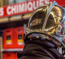 Odeur suspecte dans une école de Petit-Couronne : les 124 élèves et leurs professeurs évacués