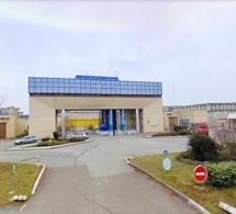 Tentative d'évasion à la prison de Val de Reuil : le plan du détenu a échoué