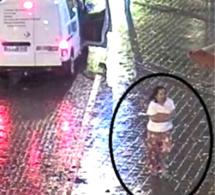 Appel à témoins : la police des Yvelines enquête sur le conducteur d'un véhicule blanc