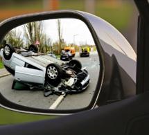 Sécurité routière : 28 tués sur les routes de l'Eure en 2018, soit cinq de moins que l'année précédente