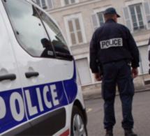 A Poissy, deux bandes voulaient en découdre : la police intervient à temps, trois interpellations