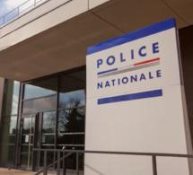 Tentative d'incendie d'un poste de police près de Rouen : trois suspects cagoulés recherchés