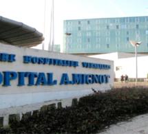 Yvelines : l'altercation conduit un contrôleur de bus et une femme enceinte à l'hôpital