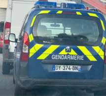 Eure : un quad et des vélos dérobés lors d'un cambriolage à La Haye Malherbe