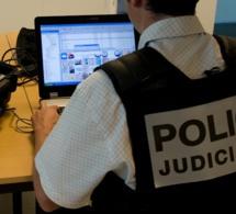 Mort suspecte : une femme recherchée par la police rouennaise arrêtée dans le Loiret