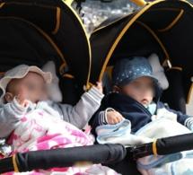 Un drame évité près de Rouen : deux nourrissons étaient dans la poussette visée par une bouteille enflammée