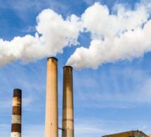 Pollution de l'air : alerte dans l'Eure, en Seine-Maritime et le Calvados dimanche 24 février