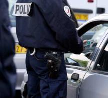 Conduite sans permis : trois automobilistes placés en garde à vue le même jour à Evreux