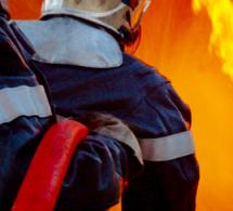 Mantes-la-Jolie : quatre voitures incendiées au Val Fourré