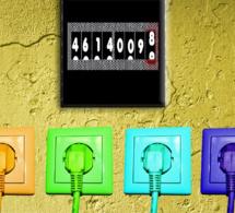 Évreux : il profitait des absences de son voisin pour s'alimenter à bon compte en électricité