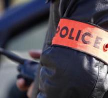 Un florissant trafic de drogue démantelé à Trappes : un couple interpellé