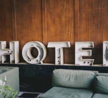 Proxénétisme : un homme et deux femmes interpellés dans un hôtel de Conflans-Sainte-Honorine