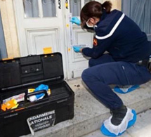 Eure : 10 cambriolages à l'actif de deux jeunes femmes condamnées à la prison ferme