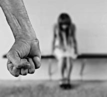 Evreux : alcoolisé, il frappe sa conjointe devant deux enfants de 5 et 9 ans