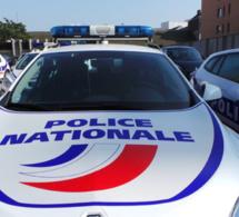 Échec au car-jacking à Saint-Cyr-l'École : la BMW volée refuse de démarrer