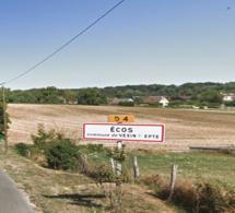 Sécheresse : Vexin-sur-Epte, dans l'Eure, reconnue en état de catastrophe naturelle
