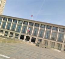 Il était directeur de cabinet du maire du Havre : Michel Sironneau est mort d'un infarctus