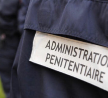 Eure : trois surveillants blessés par un détenu au centre de détention des Vignettes à Val-de-Reuil