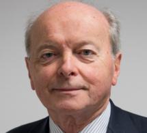 Jacques Toubon, le Défenseur des droits, s'invite à Rouen et au Havre