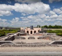 Eure : vacances de Pâques ludiques sur le site archéologique de Gisacum